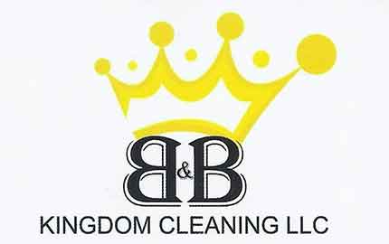 B&B Kingdom Cleaning