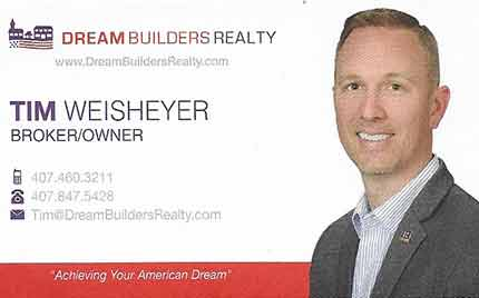 Dream Builders Realty